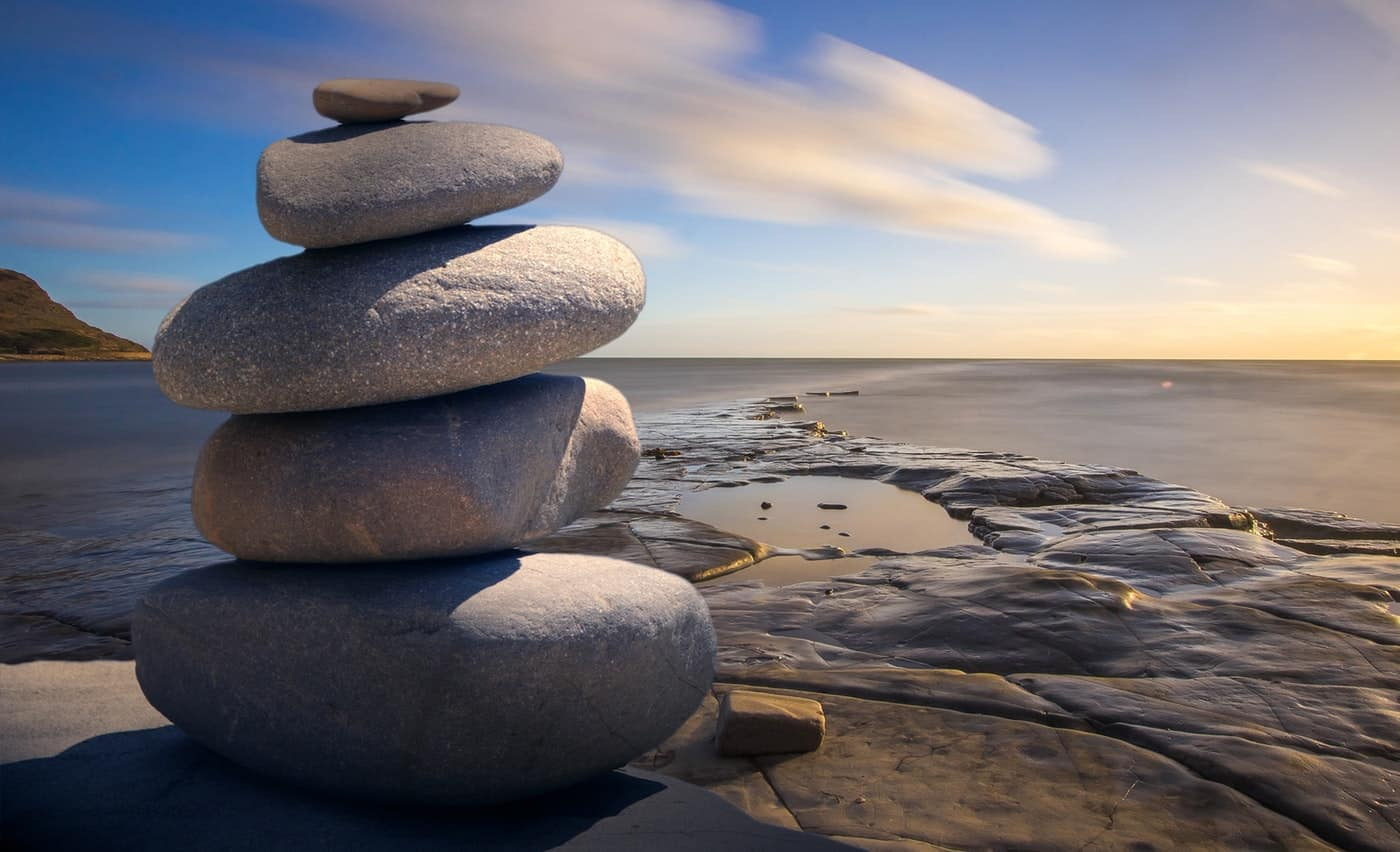 Meditation Quotes 30 Top Quotations To Inspire Your Practice The Mindful Word