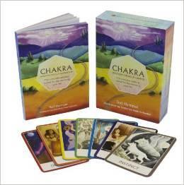 Home.fit review-chakra-wisdom-oracle Revisão de Cartões Oracle do Chakra Wisdom + Kit de ferramentas