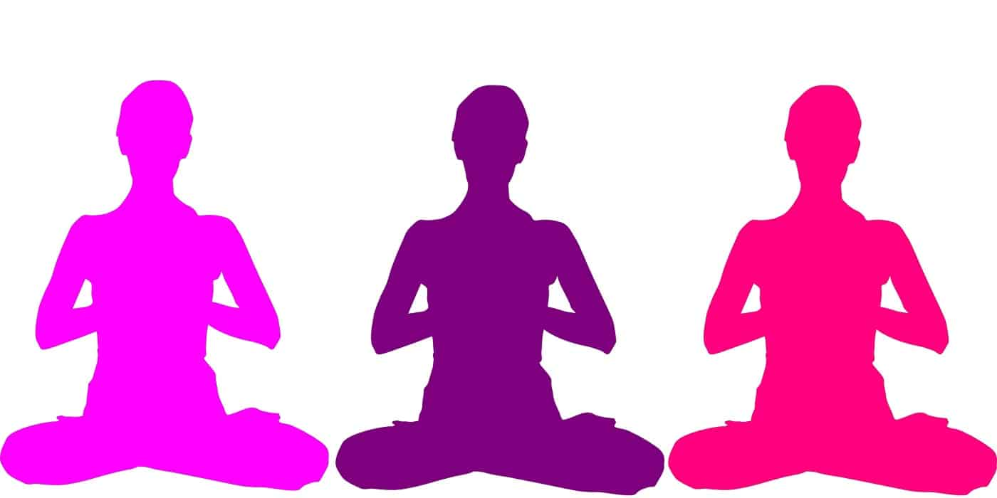 A Guide To Starting An In School Meditation Club For Students