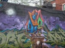 Home.fit BREAKING-UP-THE-GRAY-How-graffiti-art-brightens-up-lives-216x160 Being, burdens and approaching things head-on