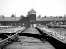 Home.fit meaning-auschwitz-death-camp-216x160 Why Praying to a Deity Isn't Always Necessary