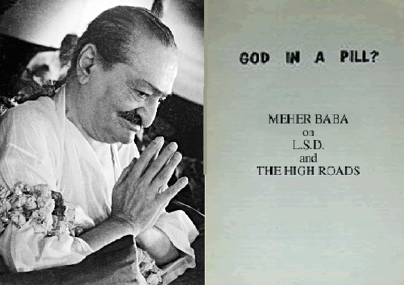 Home.fit meher-baba-god-pill The spiritual icon's autobiography, Part I [book review]
