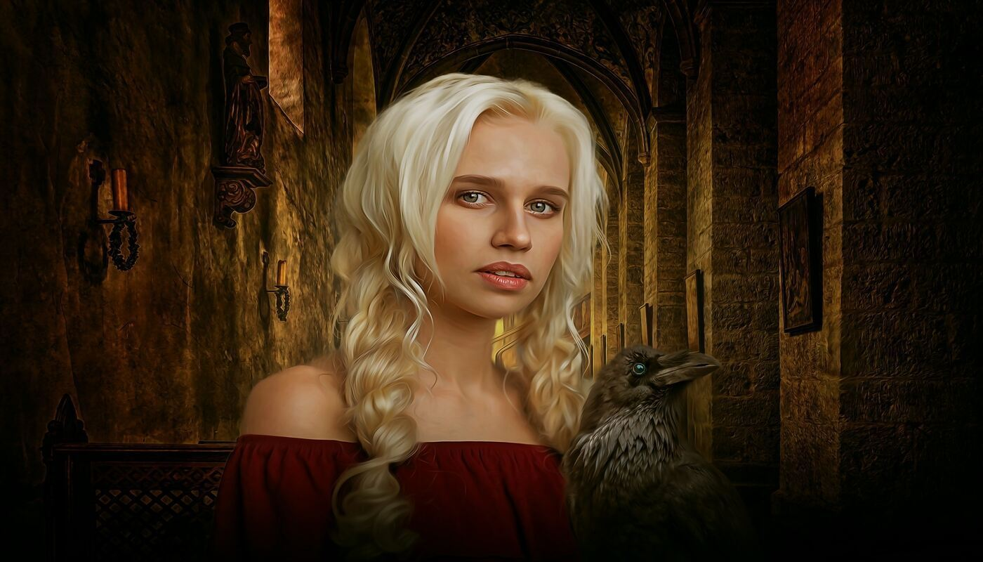 Home.fit A-COMMENTARY-ON-MARTYRDOM-What-do-St.-Perpetua-and-Game-of-Thrones-Daenerys-Targaryen-have-in-common-6 What St. Perpetua and Daenerys From GOT Have in Common